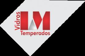 LogoLM-1