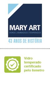 Mary Art Vidros