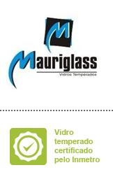 Mauriglass