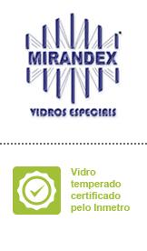 Mirandex