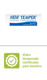 New Temper Noroeste