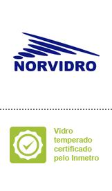 Norvidro Salvador