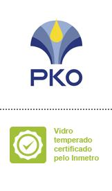 PKO do Brasil