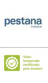 Pestana Vidros