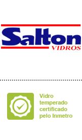 Salton Vidros