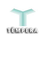 TemperaVidros