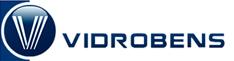 logo-vidrobens