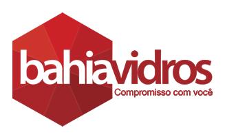 Bahia Vidros Temperados - ABRAVIDRO