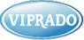 logo_fixed21