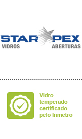 star pex