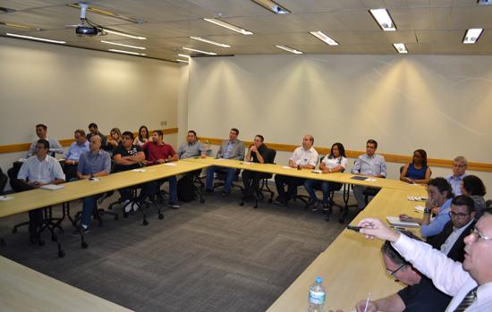 Sinbevidros-SP divulga programação para 9ª ConVidro RH