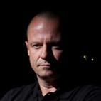 paulo_storani_site