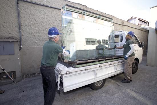 transporte-vidro