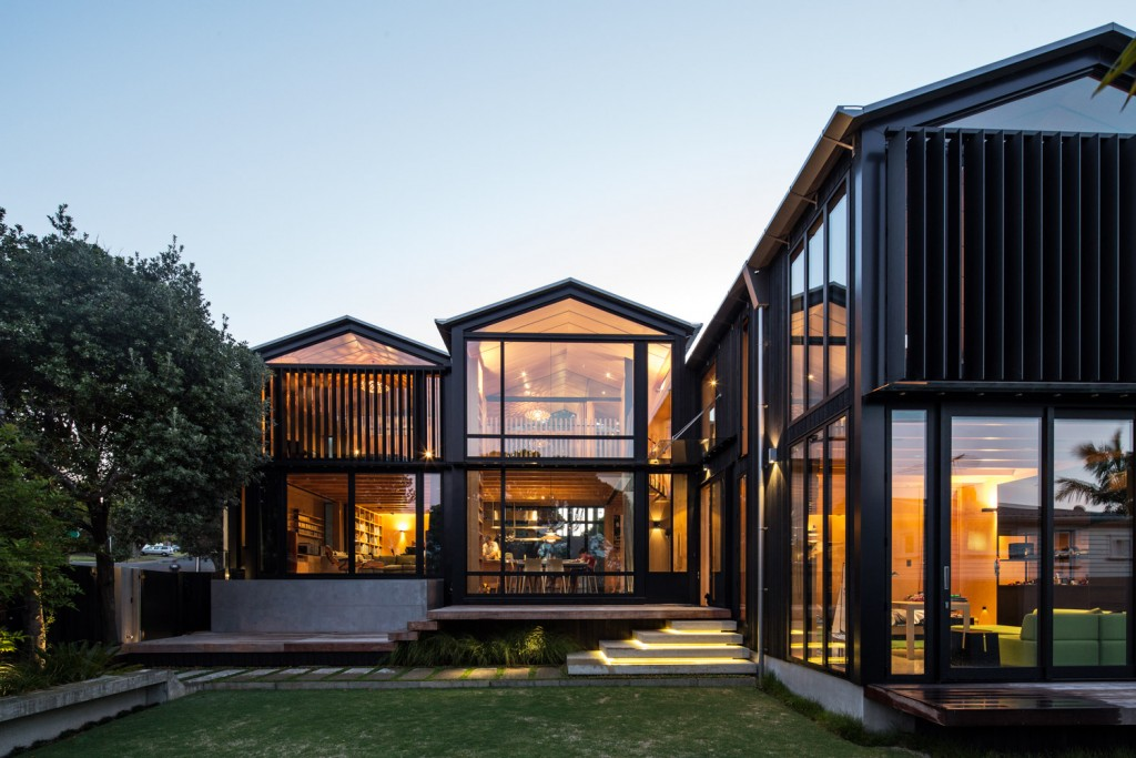 THE+BOATSHEDS_7008
