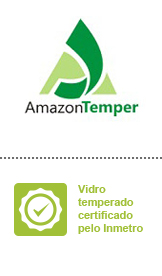 amazontemper_logo
