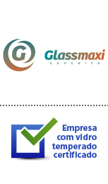 logo-glassmaxi