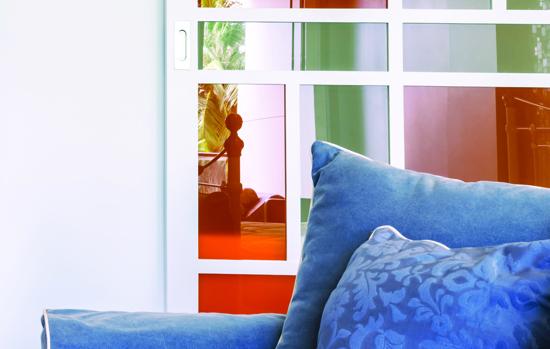 'O Vidroplano' de junho: destaque para o vidro na decoração