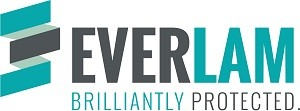 4) Everlam logo on white tagline_big PANTONE (2)