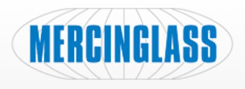 logo-mercin