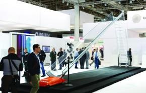 glasstechnologylive