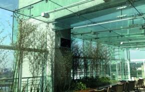 vidraçaria5