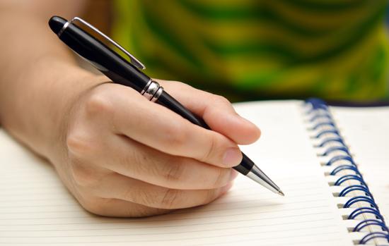 Aproveite o começo do ano para se qualificar. Confira a agenda de cursos!