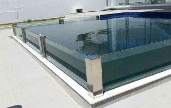 Melhores_vidreiros_vencedores_piscina