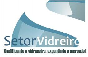 SETOR VIDREIRO cópia