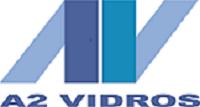 Logo-A2Vidros_color1