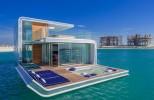 home_floatingseahorse
