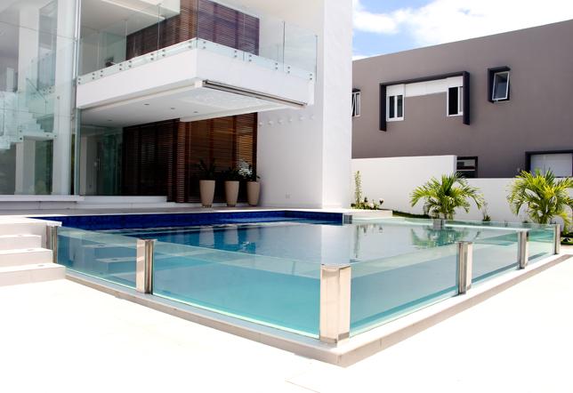Casa em Salvador (1)