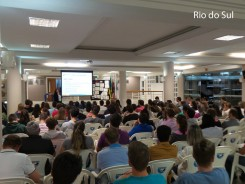 Rio do Sul (5)