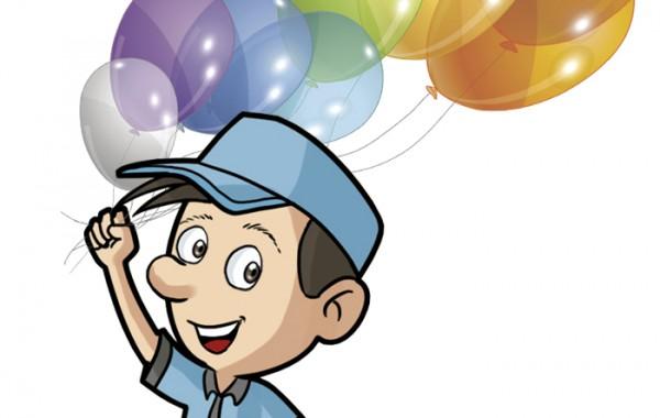 Prorrogada a promoção do Dia do Vidraceiro! Participe!