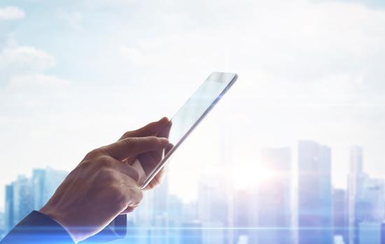 7 dicas para criar um 'e-commerce' na sua empresa