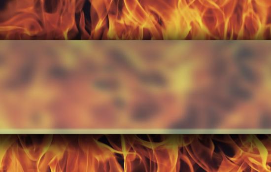 Vidros resistentes ao fogo são destaque de 'O Vidroplano' de junho