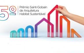 saint-gobain-arquitetura
