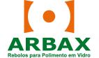 Arbax