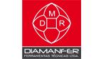 Diamanfer