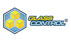 Glass Control