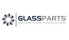 Glass Parts
