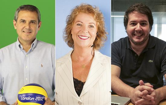 13º Simpovidro: José Roberto Guimarães e mais dois palestrantes confirmados