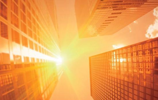 Norma sobre processamento de vidros de controle solar é publicada