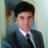 Laércio out3 2012 cópia