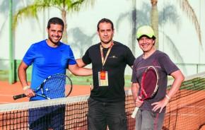 tênis_campeão e vice