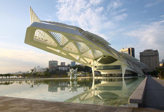 6 - Museu do Amanhã (4)