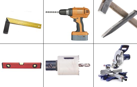 ferramentas2