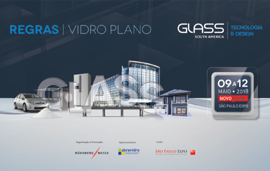 regras_glass
