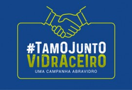 logo_tamojunto_FINAL