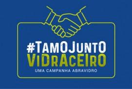 logo_tamojunto_FINAL