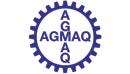 Logo Agmaq